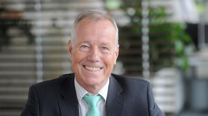 Wolfgang Hertner