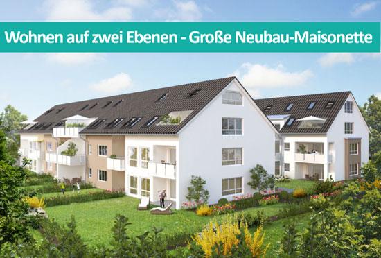 Stuttgart-Plieningen, Hermann-Mögle-Weg