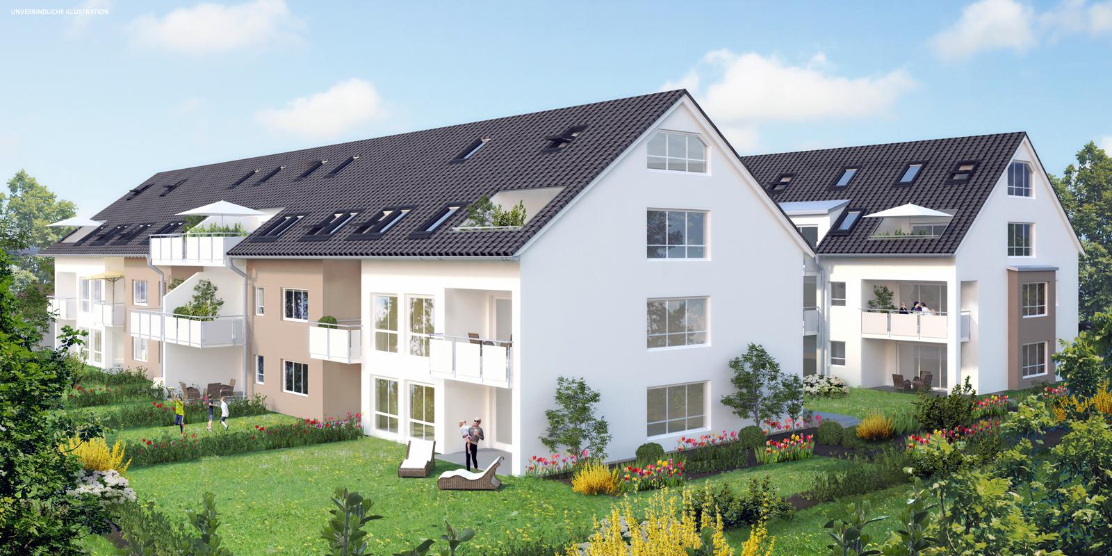Permalink to Wohnung Suchen Stuttgart