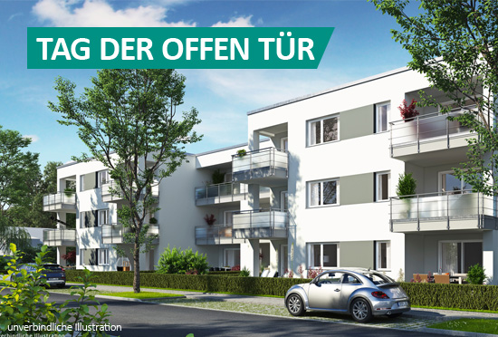Murr, Frauenstraße / Heerstraße
