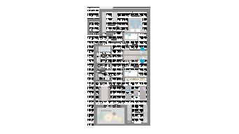 Leonberg 4 1/2 Zimmer B9-7C
