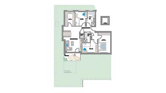 Murr 4 1/2 Zimmer E7-2C
