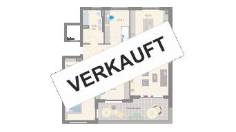 Leonberg 3 1/2 Zimmer A9-10D