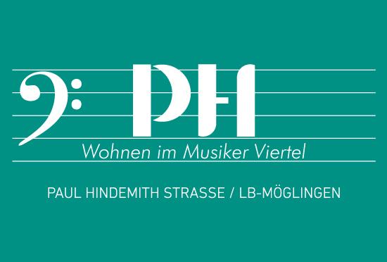 Möglingen, Paul-Hindemith-Str.