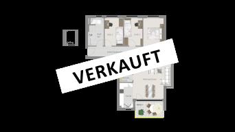 Möglingen 4 1/2 Zimmer U7-4B