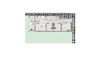 Leonberg 4 1/2 Zimmer C9-1B