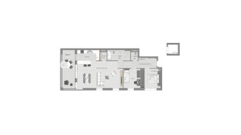 Leonberg 3 1/2 Zimmer C9-3A
