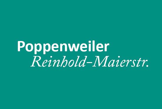 Poppenweiler O8