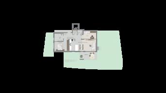 Stammheim 3 1/2 Zimmer T6-2B