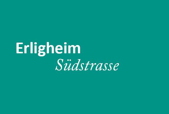 Erligheim