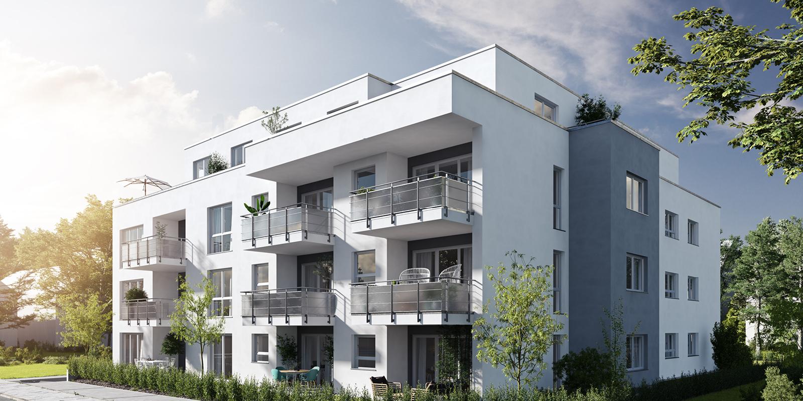 Oststraße 3