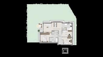 Erligheim 4 1/2 Zimmer E9-3C