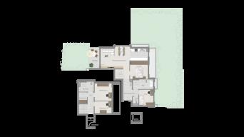 Erligheim 5 1/2 Zimmer E9 – 4E