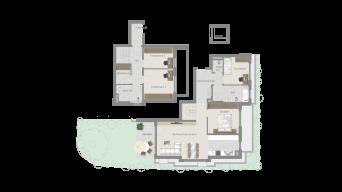 Erligheim 5 1/2 Zimmer E9 – 1E