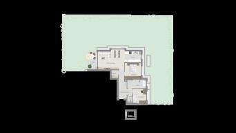 Erligheim 3 1/2 Zimmer E9 – 4D
